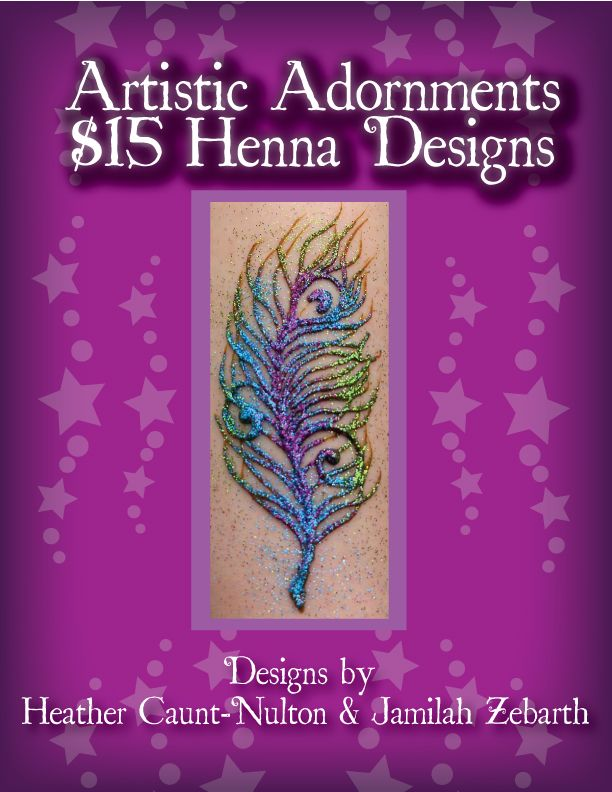 85 best henna design ebooks and books images on pinterest archive artistic adornments 15 designs 500 we are happy to announce the release of our 3rd price fandeluxe Choice Image