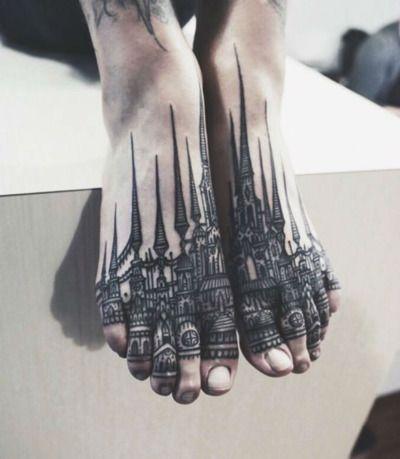 Tattoo done by Thieves of Tower.https://www.instagram.com/thievesoftower/?hl=en