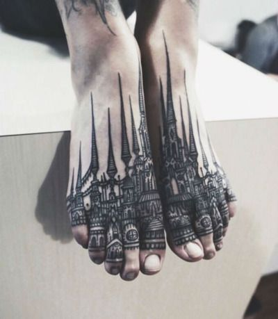 Tattoo done byThieves of Tower.https://www.instagram.com/thievesoftower/?hl=en