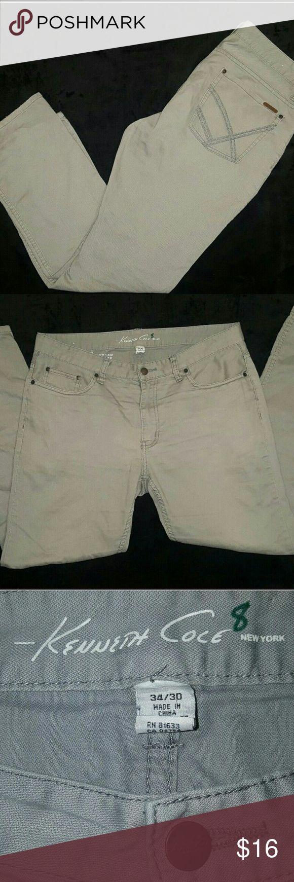 117 Best My Posh Closet Images On Pinterest Auction Daily Deals Lgs  Regular Fit Stripe Tee Blue Casual T Shirt Biru L Kenneth Cole Dress Rehearsal 34 30 Pants