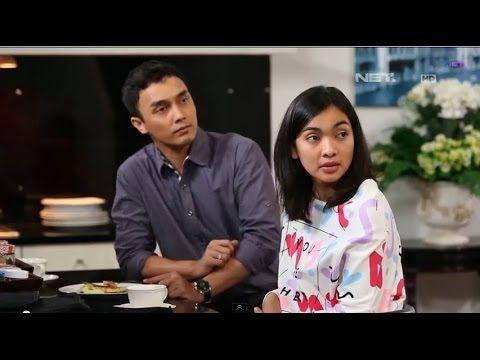 Saya Terima Nikahnya | Net TV TERBARU - Episode 26 - FULL HD