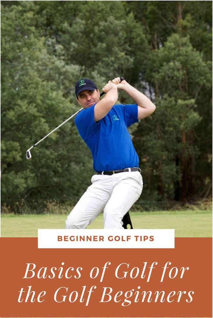 How to Improve Your Golf Swing With Core Training