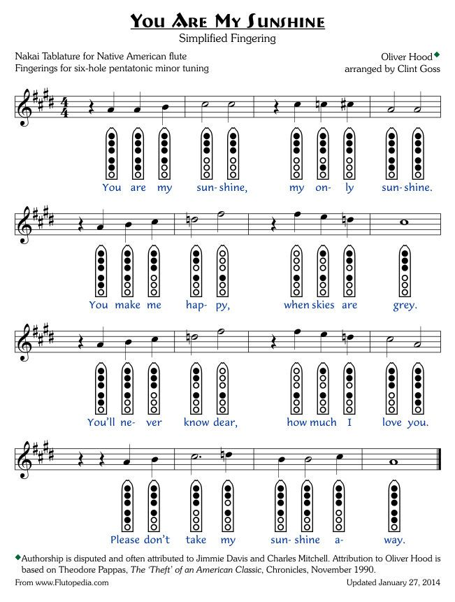 25 best Flute Fingering Chart images on Pinterest Native - clarinet fingering chart