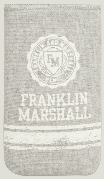 This case for your smartphone is part of the new Franklin & Marshall items for winter 2012 #franklinandmarshall