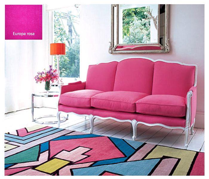 15 best Home Design - Sitting Room images on Pinterest | Living room ...