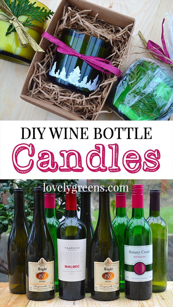 Best 25 bottle cutting ideas on pinterest wine bottle for How to cut glass bottles with string