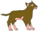 Food Allergies - VeterinaryPartner.com