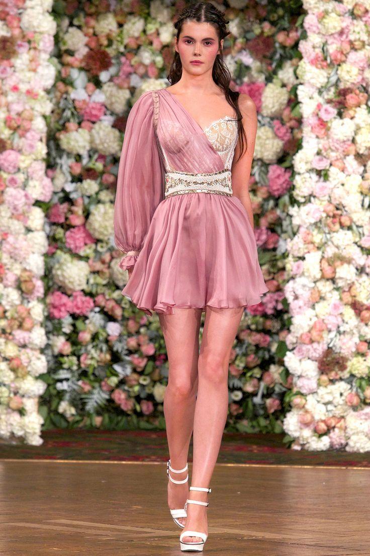 Kristian Aadnevik – hübsche Kleider, die ich mir nicht leisten kann – #Aadnevik #afford #Clothes …   – Hochzeitskleider