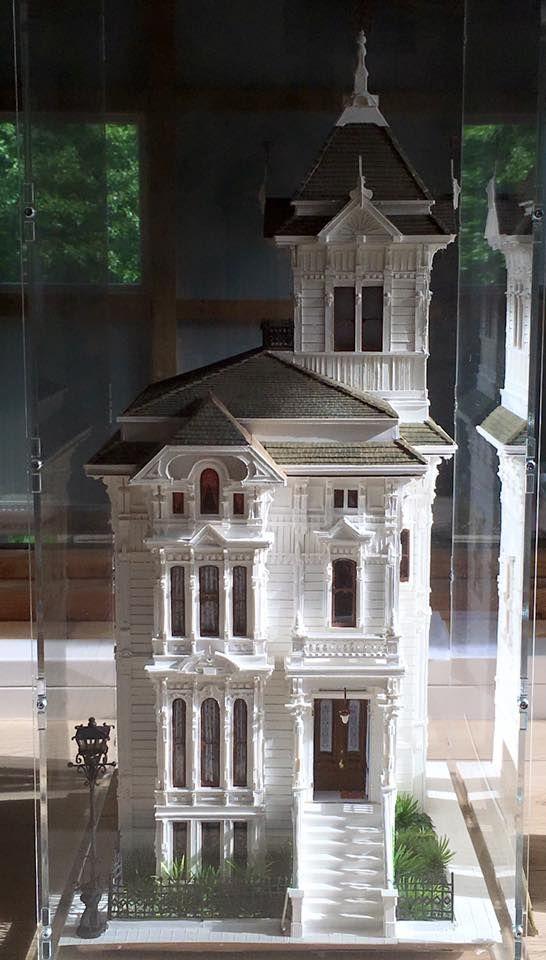 1988 best MiniaturesDollhouses images on Pinterest Miniature
