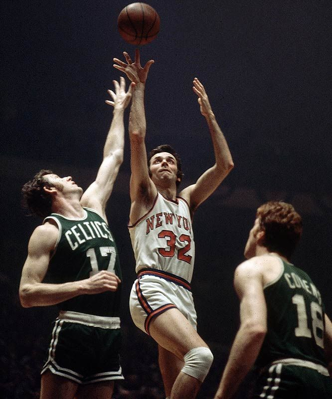the outstanding nba career of wilt chamberlain 2017-9-24  wilt chamberlain the first (and to  most outstanding  and pursue a professional career professional career because of an nba rule that prevented.