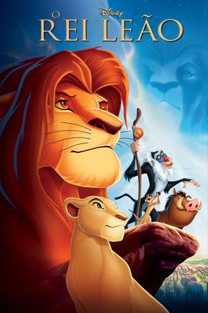 Rei leão-42