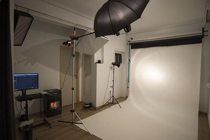 Προετοιμασία για φωτογράφηση στο studio #Γάμος  #Βάπτιση #φωτογραφία #γάμου #φωτογράφος #γάμου #βάπτισης #βαπτισης #φωτογραφος #φωτογραφια #γαμου #Λάρισα #βαπτιση #μόδα #μοδα #φωτογραφία #προϊόντων #φωτογράφηση #εμπορική #eshop #e-shop #διαφήμιση #διαφημιστική  #φωτογράφος #διαφήμισης #Θεσσαλία #Λαρισα #Τρίκαλα #Βόλος #Καρδίτσα #wedding #baptism #christening #commercial #fashion #product #photography #photographer #Larissa #Larisa #Volos #Trikala #Karditsa