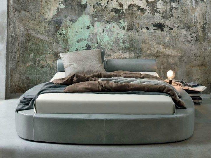 buy online kira rollou0027 by twils fabric double bed design silvia prevedello design