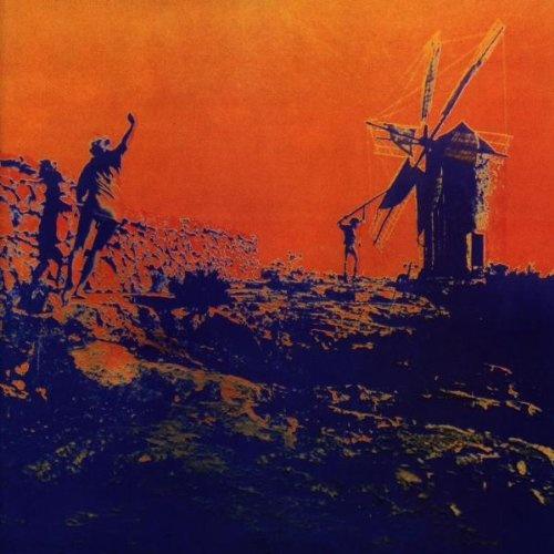 pink floyd album covers | Pink Floyd More Album Cover, Pink Floyd More CD Cover, Pink Floyd More ...