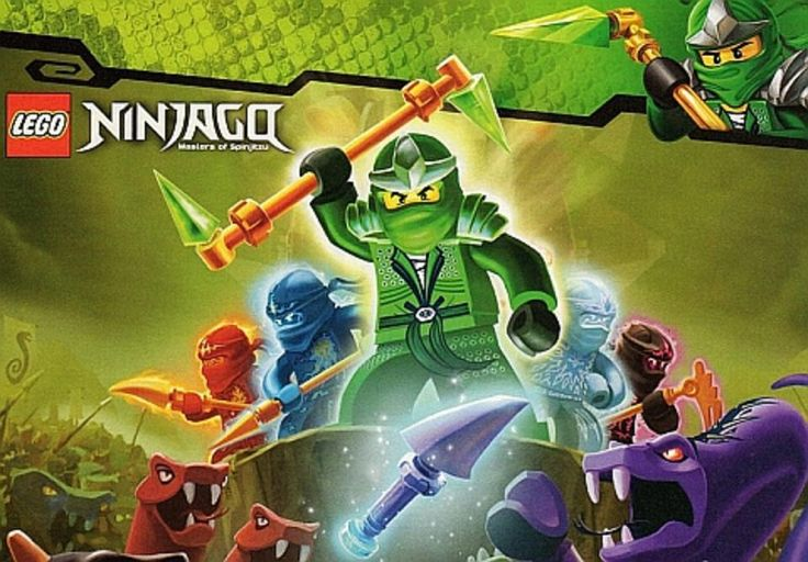 1000 Images About Bb On Pinterest: 1000+ Images About Ninjago On Pinterest