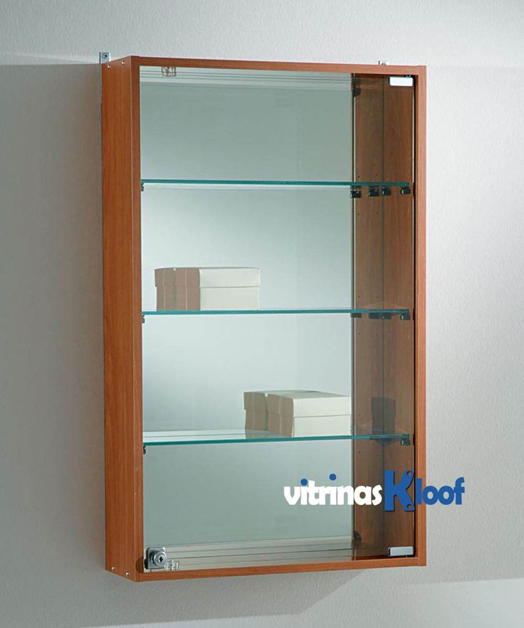 Image result for vitrinas para tiendas