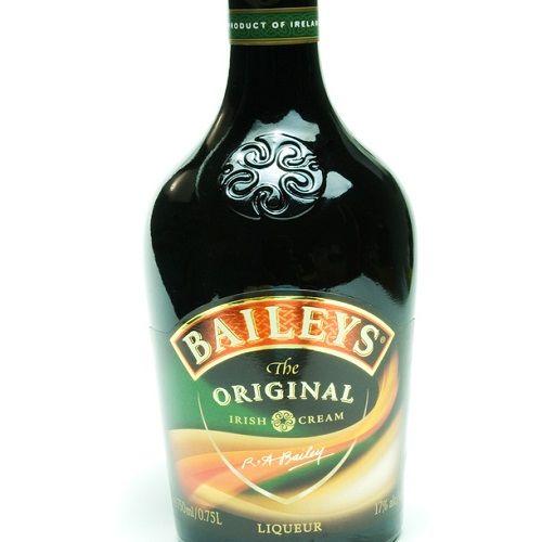 Secret Copycat Restaurant Recipes – Baileys Original Irish Cream Secret Recipe