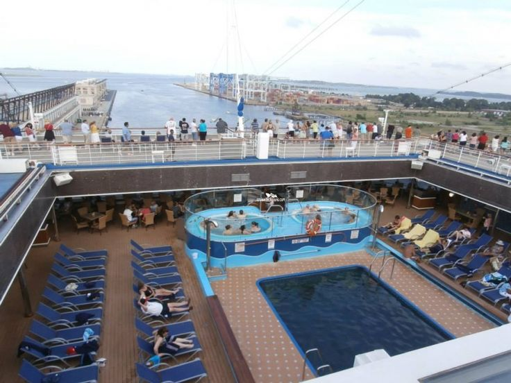 51 Best Carnival Glory Images On Pinterest Carnavals Carnival Glory And Carnivals