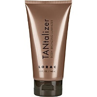 Body Makeup Lorac TANtalizer Body Bronzing Luminizer Ulta.com - Cosmetics, Fragrance, Salon and Beauty Gifts