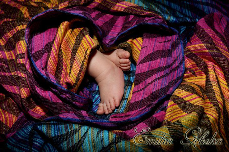 Dzień Matki, czyli co nieco prywatnie o byciu mamą Emotikon smile A na dniach artykuł o wisiadłach.  http://przytuleni.com/2015/05/26/dzien-matki/