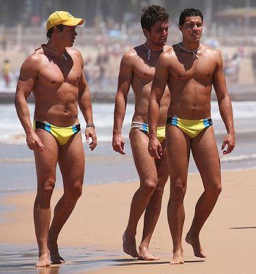 gay travel tour