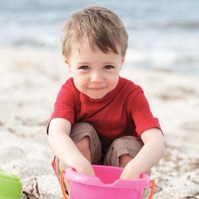 Top 10 des plus belles plages du Québec pour la famille - Vacances et loisirs - Santé et famille - Pratico Pratique