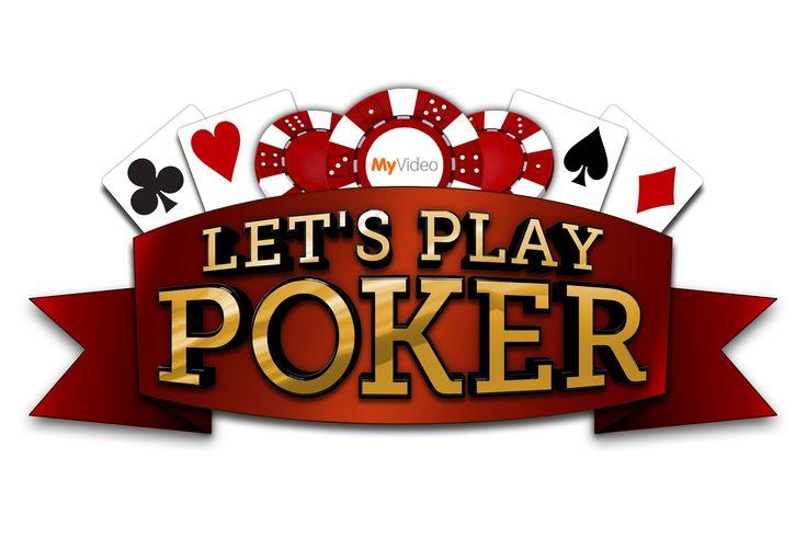 Logo_Let´s-Play-Poker.jpg (3000×2000)