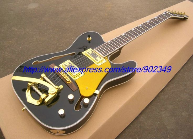 telecaster bigsby Reviews - Online Shopping Reviews on telecaster ...