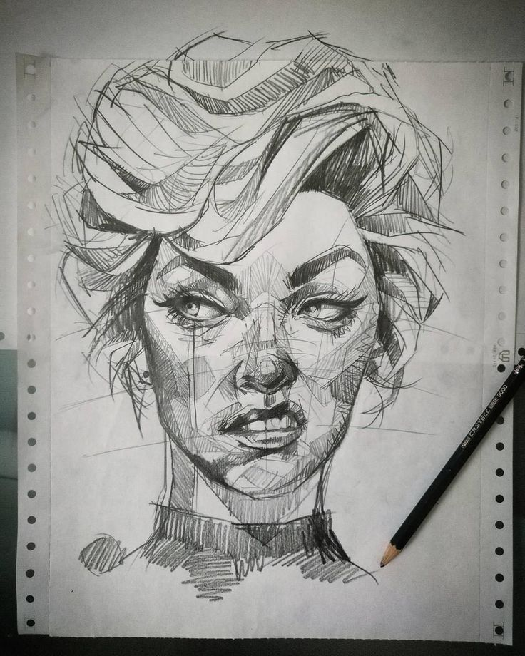 Best 25+ Cool pencil drawings ideas on Pinterest | Eyeball ... Unique Drawings In Pencil