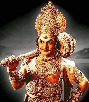 24 Best Movie images | Movies, Telugu movies download ...