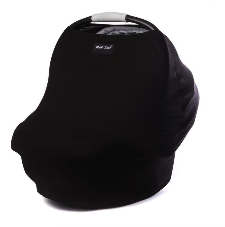 (http://www.spearmintlove.com/milk-snob-cover-black/)