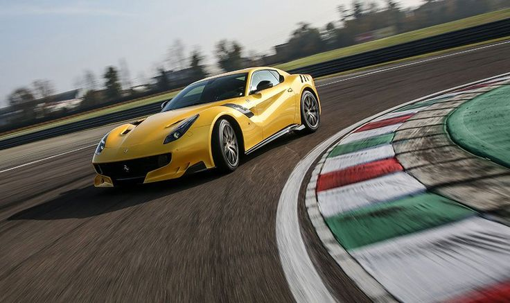 Alles zum Thema Ferrari Leasing #lamborghini