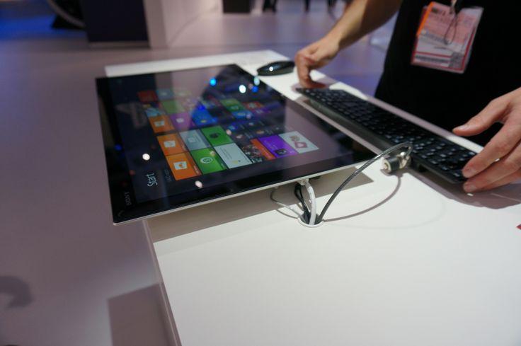 tablets in tafel - Google zoeken