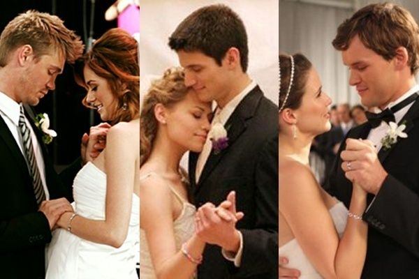 one tree hill | ... naley-and-brulian-wedding-one-tree-hill-20581428-600-400_196827677.jpg