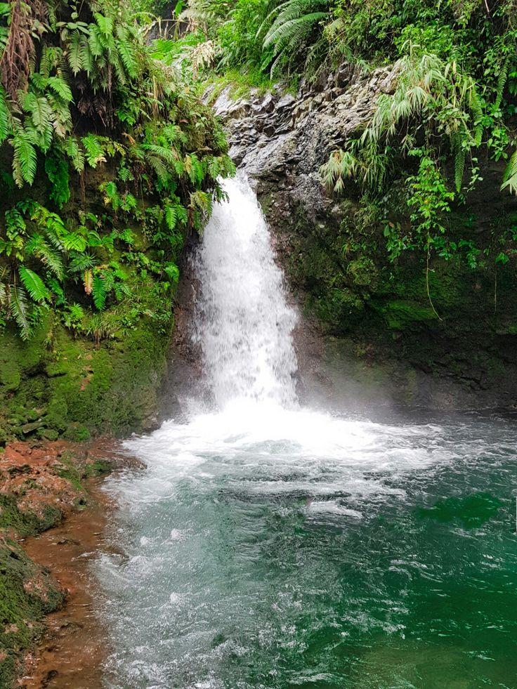 Curug Pangeran #curughunter #waterfalls #airterjun #explorebogor #indonesia #nature #adventure