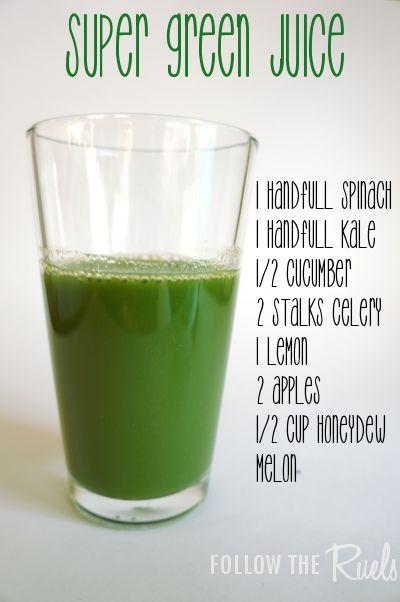 how to make celery juice powder