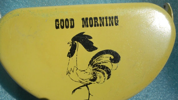 10 Inch Bundt Cake Equals