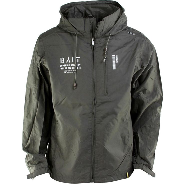 1000  ideas about Mens Rain Jacket on Pinterest | Rain jackets