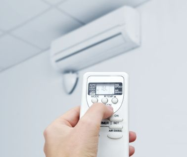 Image result for What Needs To Be Done to Keep Your Air Conditioning and Heating Running Well
