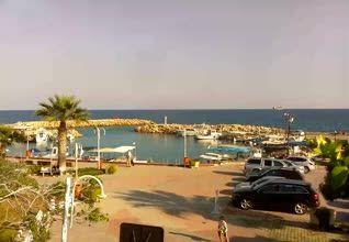 Boğaz - Northern Cyprus