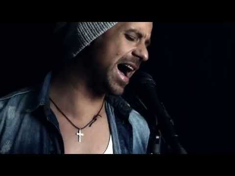 Silbermond - Ja ( Acoustic Cover by Joel Brandenstein & Mijo ) - YouTube