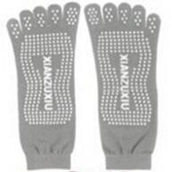 Yoga Socks 5 Colors