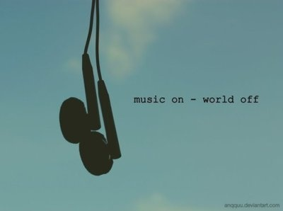: Life, World Quotes, Yep, Stuff, Music Quotes, Truths, Things, Music Onworld, High Schools