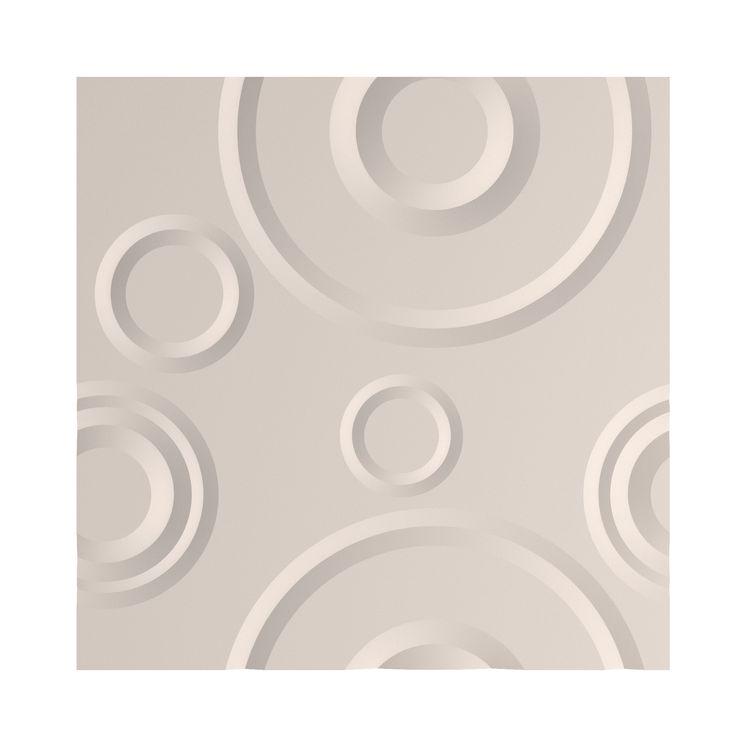 Panel ścienny 3D S10  Wiech