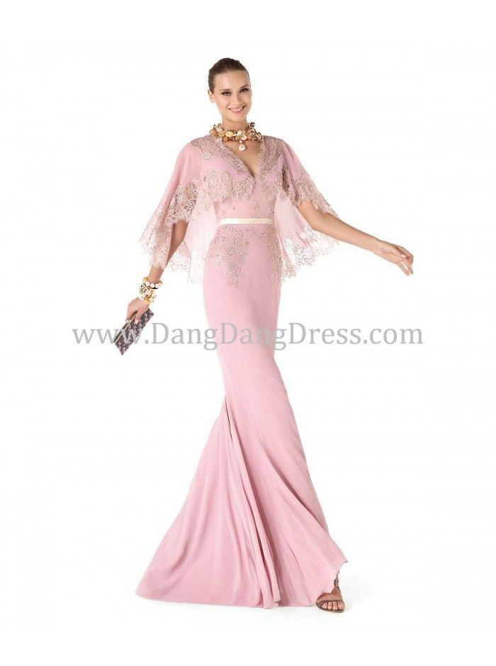 Mejores 19 imágenes de Bridesmaid Dresses en Pinterest | Vestidos de ...