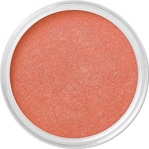 Bare Minerals Blush Highlighters, Vintage Peach, 0.03 Ounce