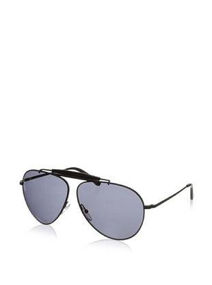 Bottega Veneta Women's 159/S Sunglasses, Black