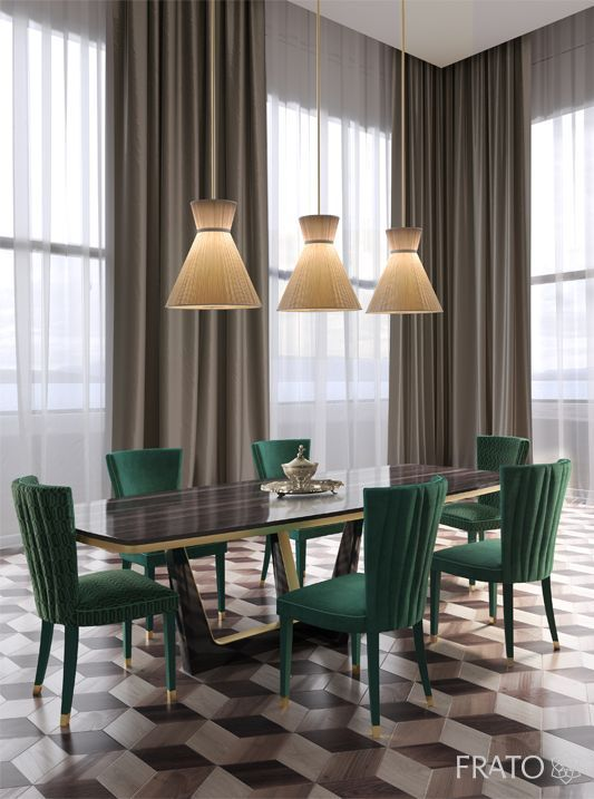 dining room ideas dining room furniture dining room design diningroomideas diningroomfurniture - Green Dining Room Furniture