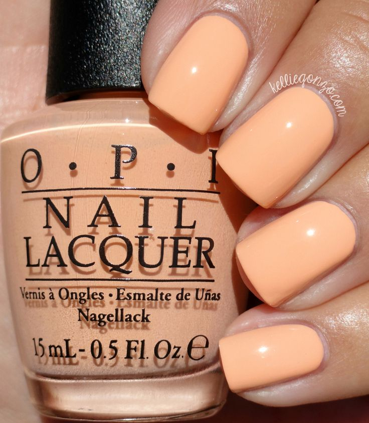 Best 25 tan nails ideas on pinterest acrylic nails nude opi im getting a tan gerine kelliegonzoblog prinsesfo Images