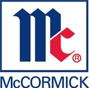McCormick & Company, Inc. to Own 100 Percent of 'Kohinoor' Branded Basmati Rice Business in India